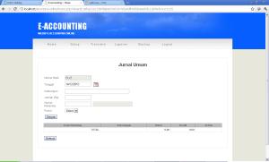 aplikasi-akunting-berbasis-web