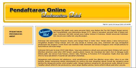 aplikasi-pendaftaran-online