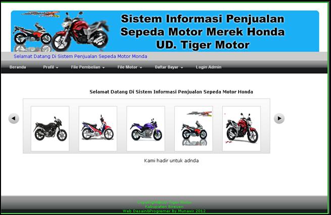 aplikasi-penjualan-sepeda-motor1