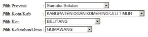 database-desa-kecamatan-kabupaten-kota-se-indonesia