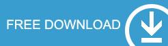 download - Source Code Aplikasi Managemen Surat Berbasis Web