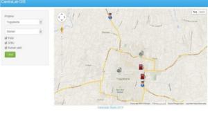 sisfo gis berbasis web 300x172 - Source Code Sistem Informasi Geografis Berbasis Php