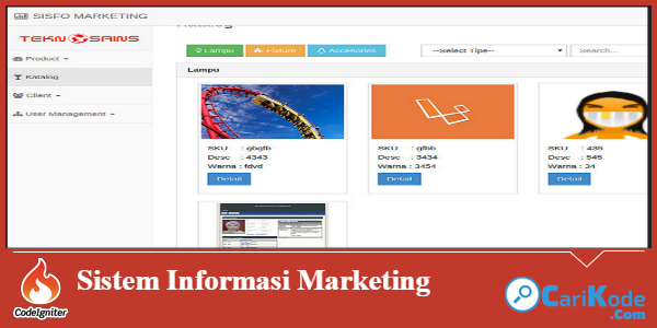 Sistem-Informasi-Marketing