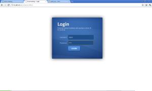 aplikasi akuntansi 300x181 - Download Gratis aplikasi akuntansi menggunakan  php