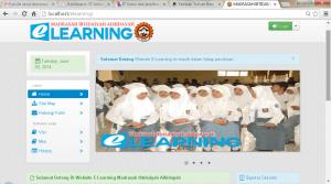 aplikasi-elearning-php