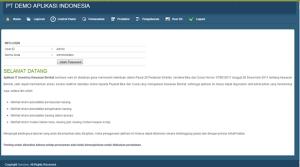 aplikasi inventory 300x167 - Source code Aplikasi inventory menggunakan Php
