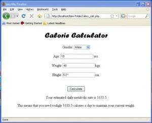 aplikasi-kalkulator-php