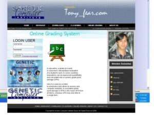 aplikasi penilaian online 300x225 - Source code Aplikasi penilaian online menggunakan php