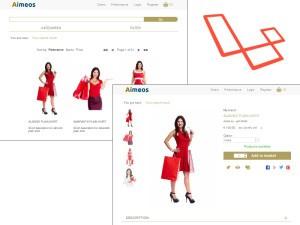 aplikasi-penjualan-laravel