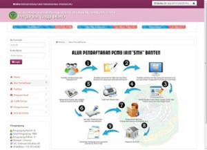 aplikasi pmb online 300x217 - Download source code aplikasi PMB berbasis web