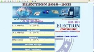 aplikasi-voting-menggunakan-php