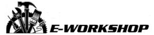 bengkel online 300x69 - Source code aplikasi bengkel mobil menggunakan php