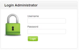 login 300x193 - Source code sistem manajemen tugas secara online menggunakan php