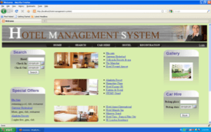 online-hotel-management-system
