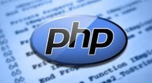 php 300x164 - Source code aplikasi sistem manajemen klinik menggunakan php