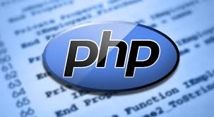 php - Download Kumpulan   Source Code Program  Berbasis Web Gratis