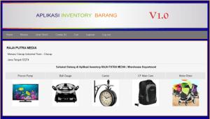 program aplikasi inventory barang gudang 300x171 - Download Aplikasi Inventory Barang berbasis web