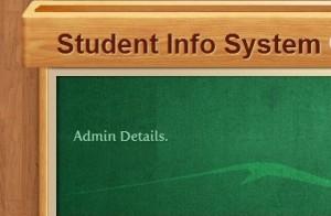 sisfo-mahasiswa