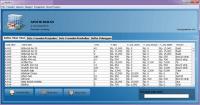 Apotik java - Source Code Aplikasi Apotik Berbasis Java