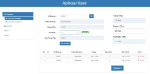 download aplikasi kasir supermarket source code 300x149 - Download Source Code Aplikasi Kasir Menggunakan Codeigniter (+ Barcode)