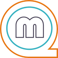 Download Source Code CMS Minang Karya Anak Bangsa