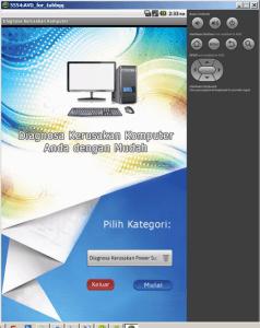 sistem-pakar-komputer-java