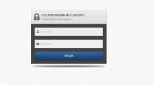 apliksai-inventory1