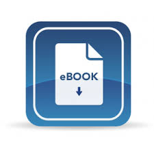 ebook - Download Koleksi Ebook Tutorial Belajar Visual Basic.Net