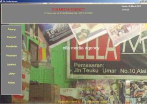 inventory-majalah