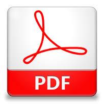 pdf skripsi - Skripsi TI - Perancangan Media Pembelajaran English Grammar Berbasis Web