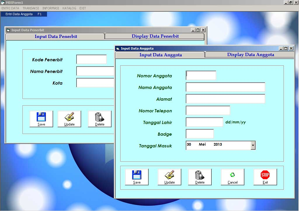 oracle client 10.2.0.1 download
