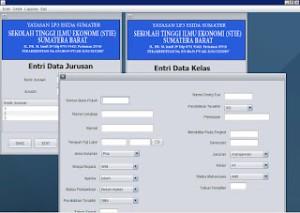 ppdb java 300x213 - Download Source Code Aplikasi PMB Menggunakan Java