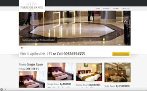 reservasi-hotel1
