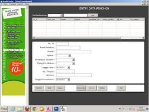 sisfo kredit usaha vb 300x225 - Source Code Sistem Informasi Kredit Usaha Berbasis VB