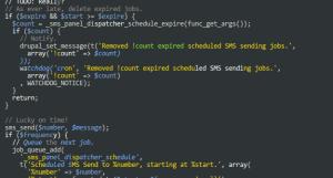 string php 300x161 - Tutorial Php : Cara Menggunakan String Pada Php