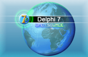 Kumpulan Source Code Program Delphi 7 Gratis