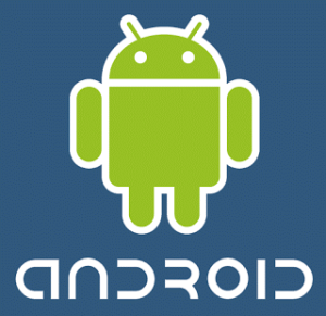 aplikasi android 300x291 - Download Source Code Aplikasi Mobile Informasi Kehamilan Berbasis Android