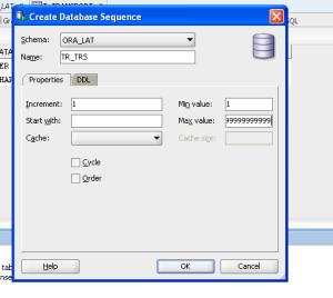 auto number oracle 300x268 - Tutorial Membuat Autonumber di Oracle