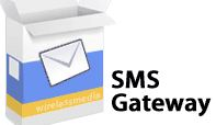 source-code-sms-gateway