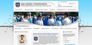 Download-Aplikasi-PHP-Website-Sekolah-Gratis