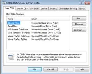 Aplikasi Client Server dengan VB  MYSQL