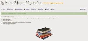 program-perpustakaan-berbasis-web