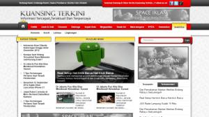 web portal berita 300x169 - Download Website Portal Berita Menggunakan Php