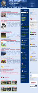 website sekolah 122x300 - Download Aplikasi PHP Website Sekolah Gratis