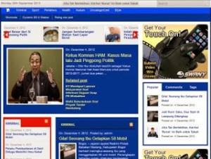 aplikasi-portal-berita-php