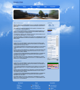 cms php 266x300 - Download Source Code CMS Berbasis Php