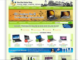 toko online php 300x230 - Download Source Code Aplikasi Toko Online Berbasis Php