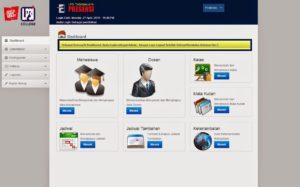 aplikasi absensi online 300x187 - Download Source Code Aplikasi Absensi Online Terbaru