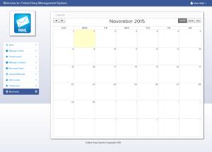 aplikasi-diary-online