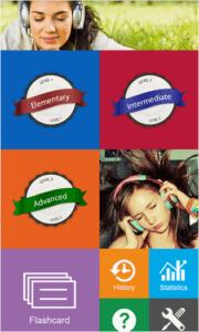 aplikasi-listening
